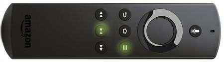 Firestick Voice Remote - Toggle Zoom